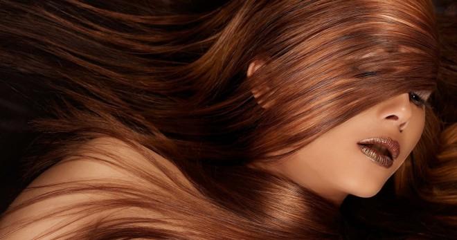 Цвет волос молочный шоколад – как подобрать и получить идеальный оттенок?