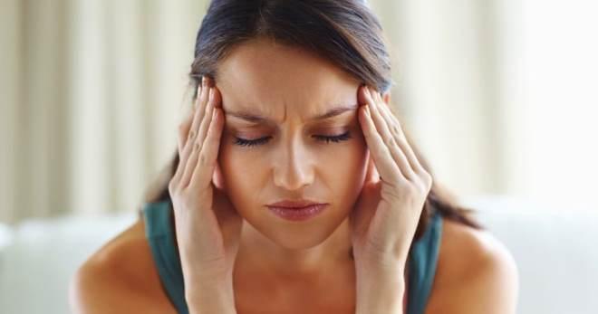 Гипертензия эссенциальная: симптомы, причины, диагностика ...
