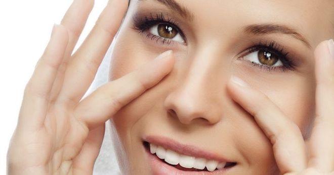 Заполнитель морщин для контуров глаз и губ, гель, крем-филлер для лица – рейтинг