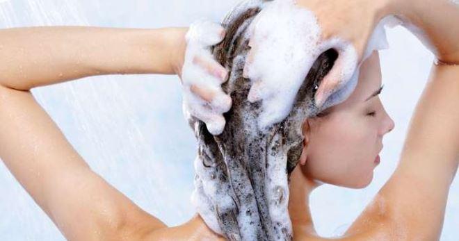 Как правильно мыть голову, волосы? Кудрявый метод мытья волос. Как часто мыть голову? Как правильно сушить волосы?