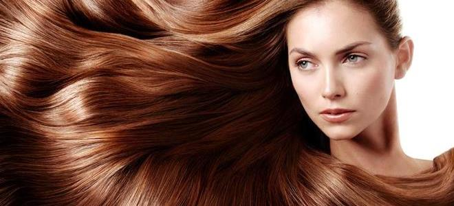 comment l'huile d'amande est-elle bonne pour les cheveux