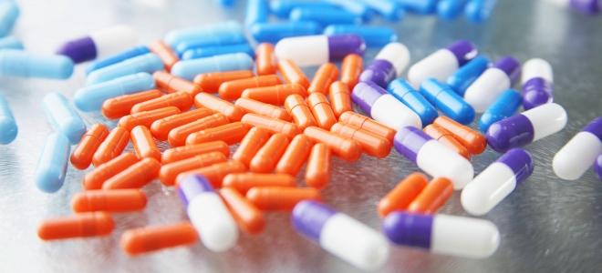 Ингавирин – аналоги, состав. Чем можно заменить Ингавирин?