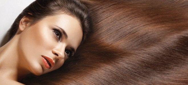 Итальянское наращивание волос - микрокапсульное горячее и холодное наращивание