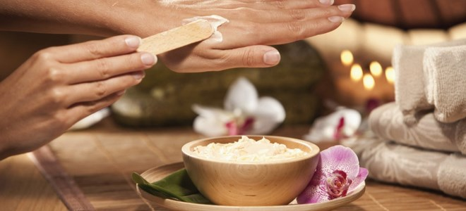 многу суви рака кожата народни лекови