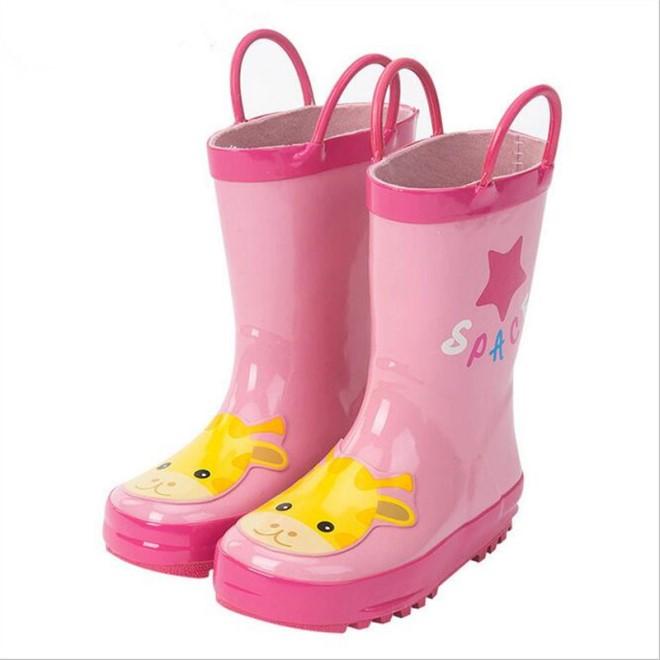 5ff66e63c резиновые сапоги для девочек сапоги детские для девочки сапоги резиновые  детские для девочки сапоги резиновые для девочки