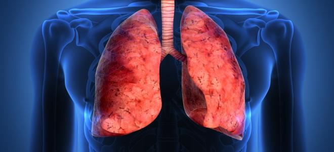 Туберкулез суставов начальные симптомы лечение челюстных суставов в москве