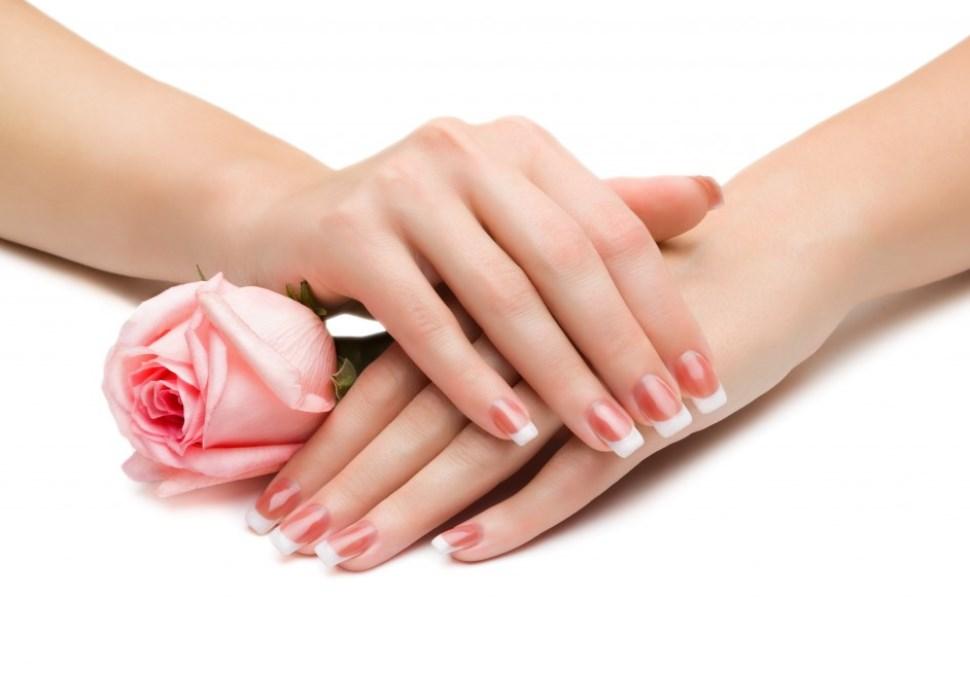 Лечение воспаления суставов рук народными средствами препарат востанавливающий межсуставную жидкость
