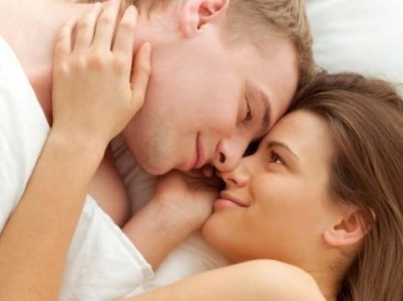 Может ли девственица забеременнеть при оральном сексе