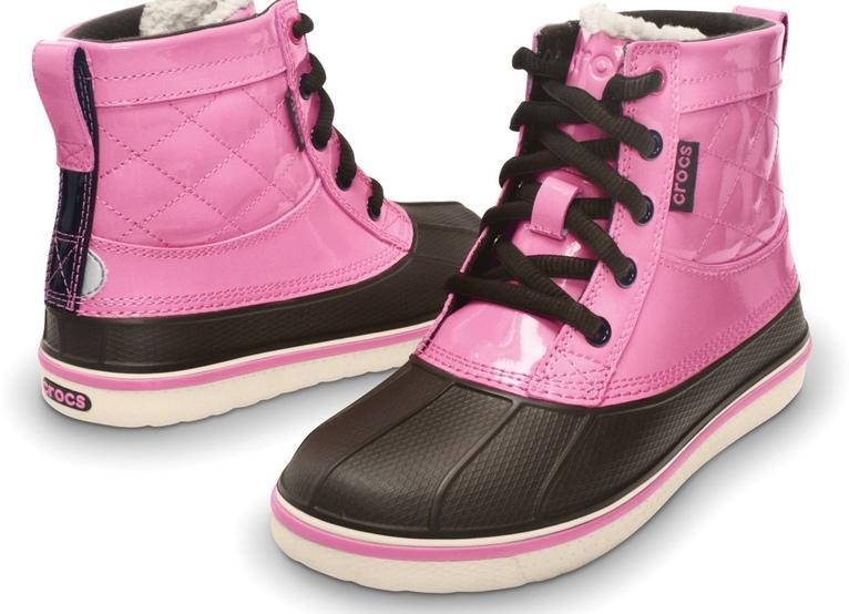 a5d428a44 детская обувь на осень для девочек 1 ...