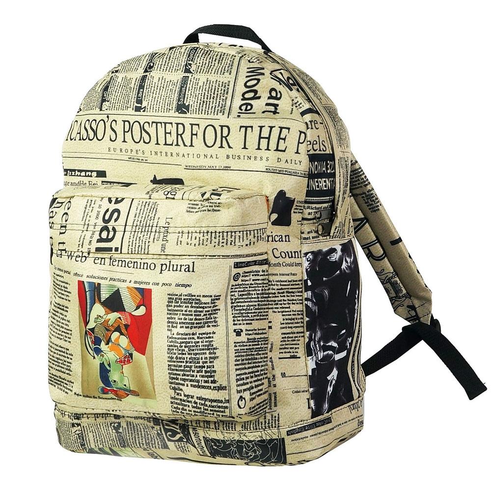 fb431ba984b5 школьные рюкзаки для мальчиков 5 11 класс 10 ...