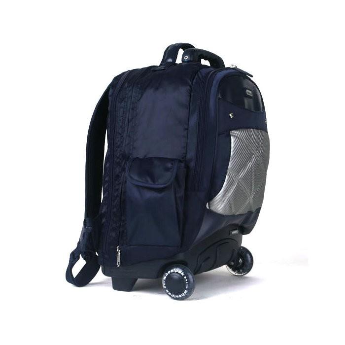 3e3b40662604 школьные рюкзаки для мальчиков 5 11 класс 4 ...