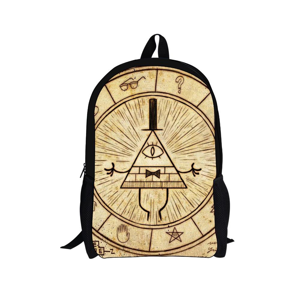 de5fee46cb4b ... школьные рюкзаки для мальчиков 5 11 класс 8 ...