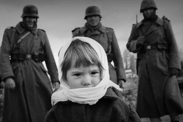 Субсидия детям войны 2018