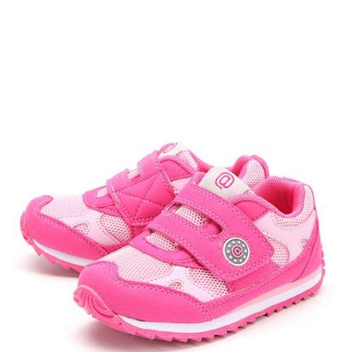 cf8905080 кроссовки детские для девочек 1 ...