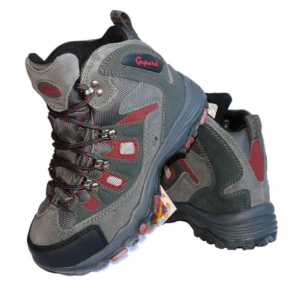 bdaf1b7520a3 детские кроссовки для мальчиков 4 · детские кроссовки для мальчиков 5 ...