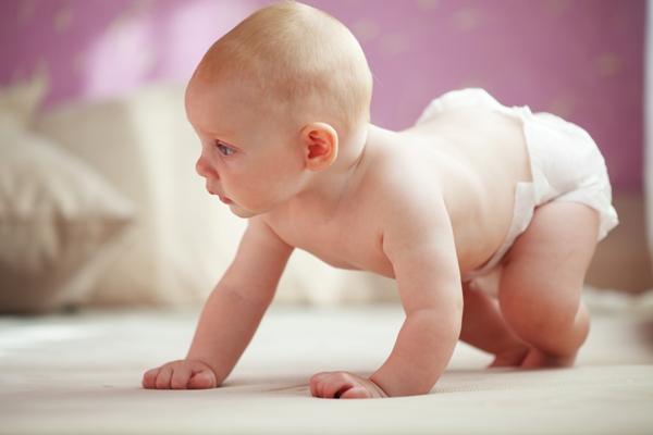 Норма сахара в крови у новорожденного ребенка