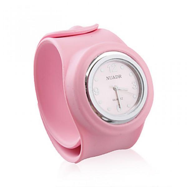картинки наручные часы для детей