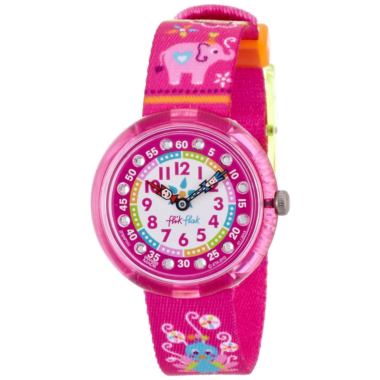 Часы для девочки 7 лет наручные часы киров купить наручные детские для