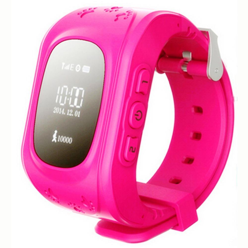 Купите смарт-часы на android или ios недорого на юле.