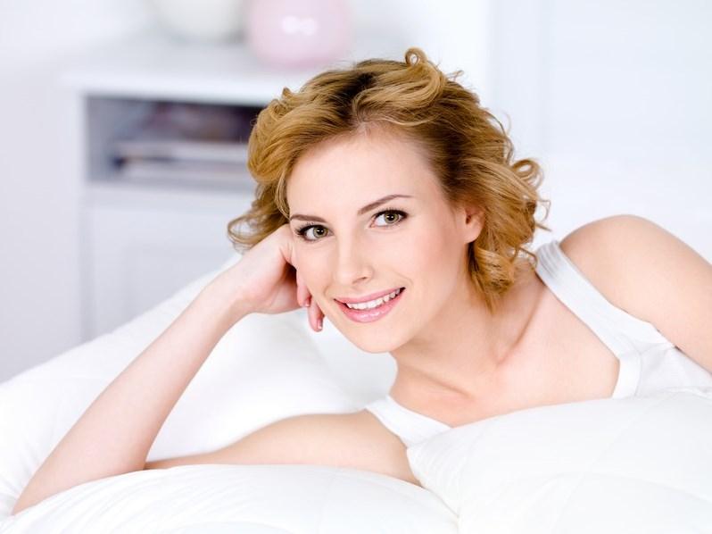 Глубина влагалища и длина члена. Какие размеры вагины у женщин?