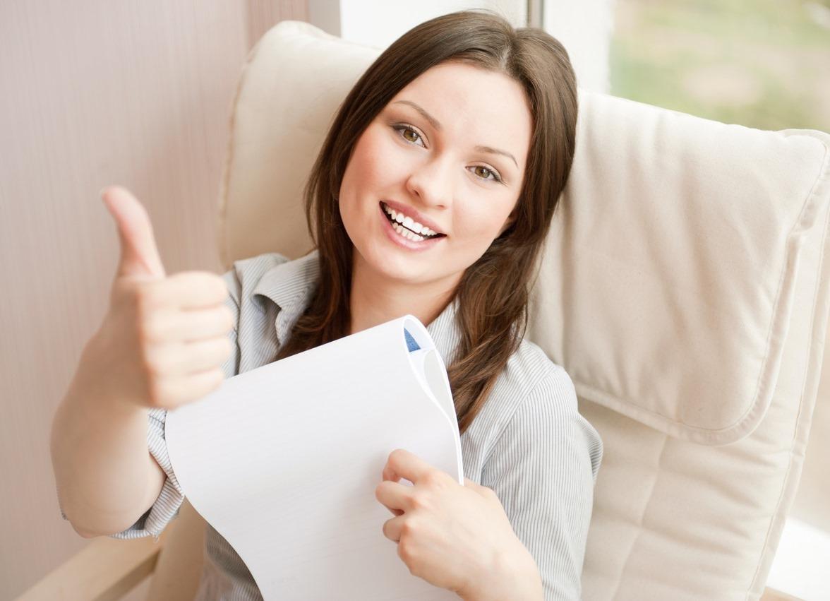 Какие документы нужны для оформления материнского капитала и получения сертификата, куда их подавать и порядок оформления