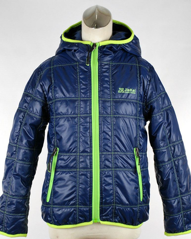 Куртки подростковые для мальчиков весенние 1 ... 78b7e458a3e
