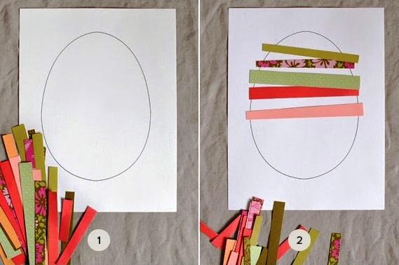 Анимация птица, открытки из бумаги и картона клей как сделать