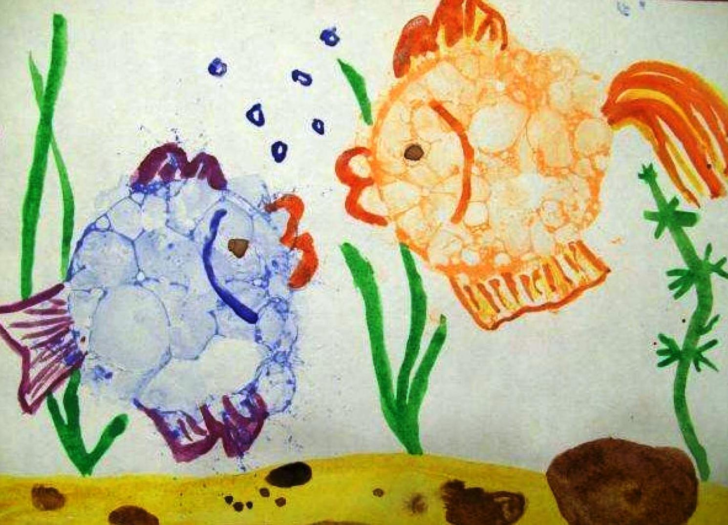 Букет гвоздик фото рисование