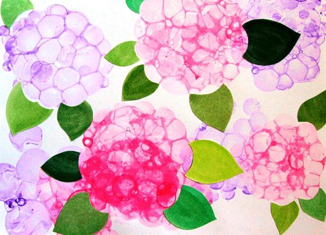 стоимости поэтапное рисование мыльными пузырями картинки землянки рубили брёвен