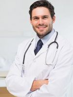 Как провериться мужчине на бесплодие