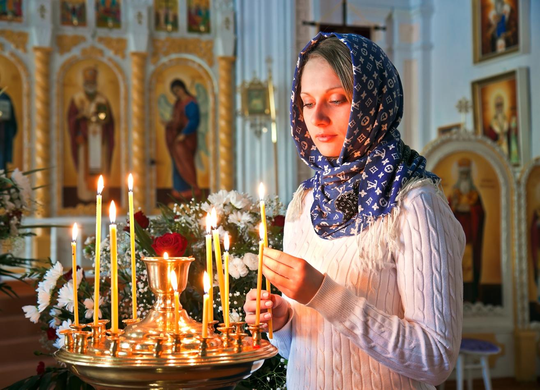 Можно ли беременным ходить в церковь суеверия и мнение церкви