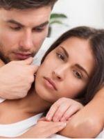 У девушки после первого секса появились выросты, порно фото девушек с курсавка