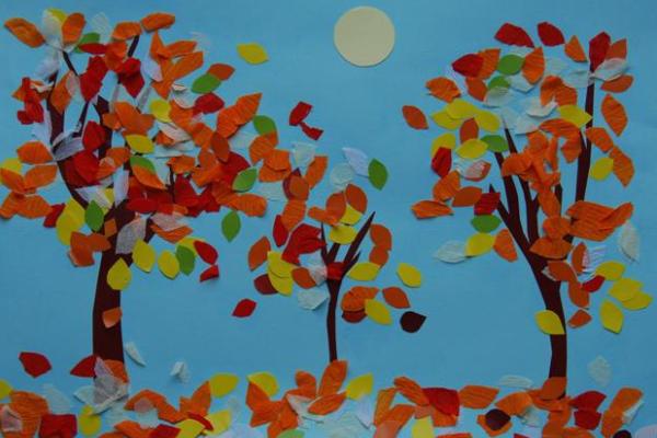 Осенние 19