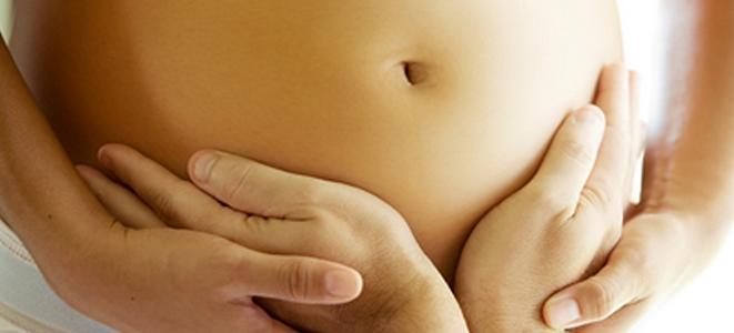 Анализ пцр на хламидии при беременности как сдавать -