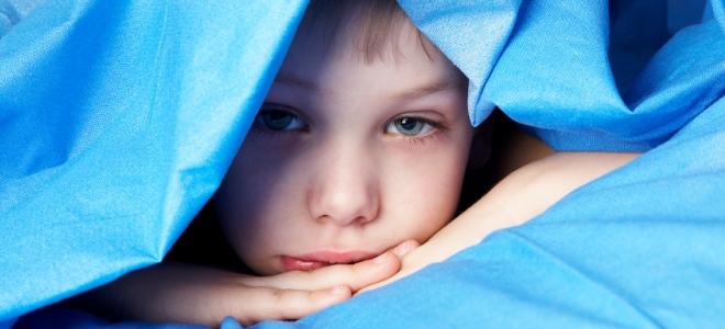 Энкопрез у детей советы психолога