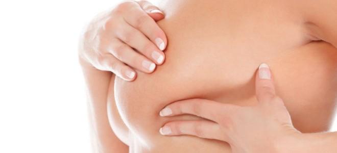 Массаж грудью онлайн — photo 12