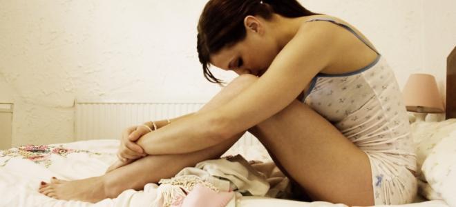 нежелательная беременность на ранних сроках что делать