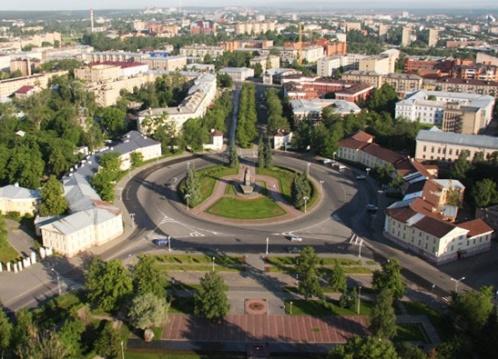 Картинки по запросу петрозаводск описание города