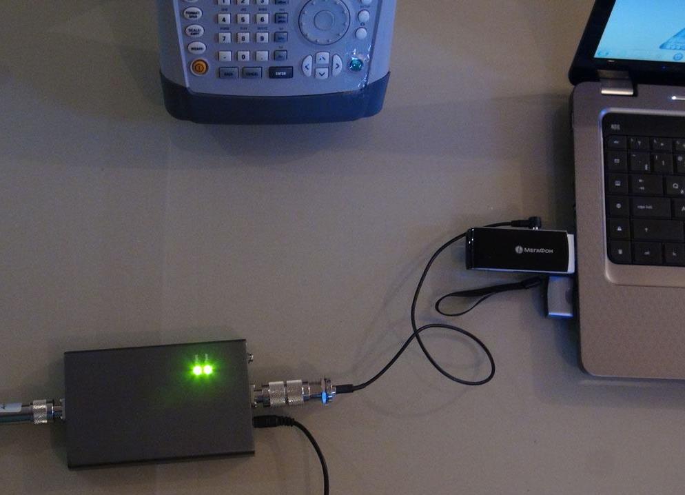 mobilniy-modem-kak-usilit