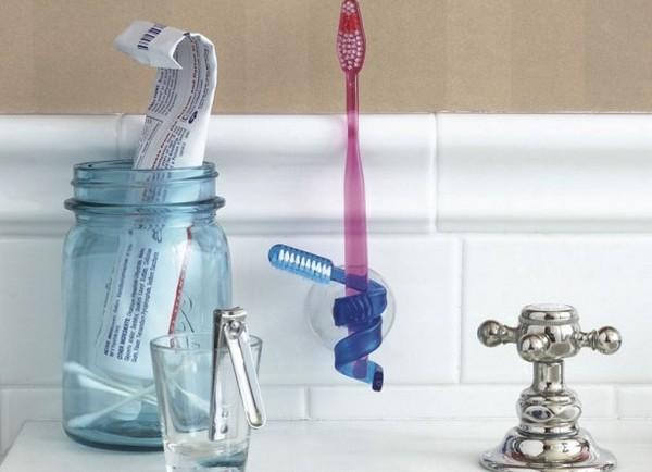 Самоделки из пластиковых и стеклянных бутылок»