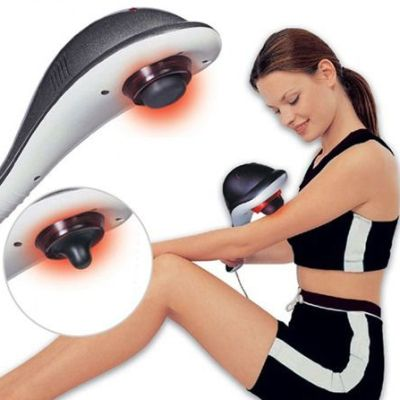 Электрические массажеры тела я очень люблю носить женское белье