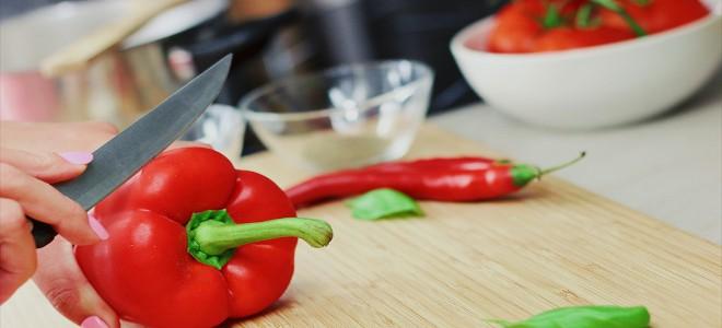 Как собрать семена перца в домашних условиях?