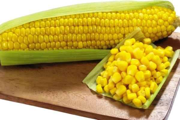 Закатка кукурузы в домашних условиях 763