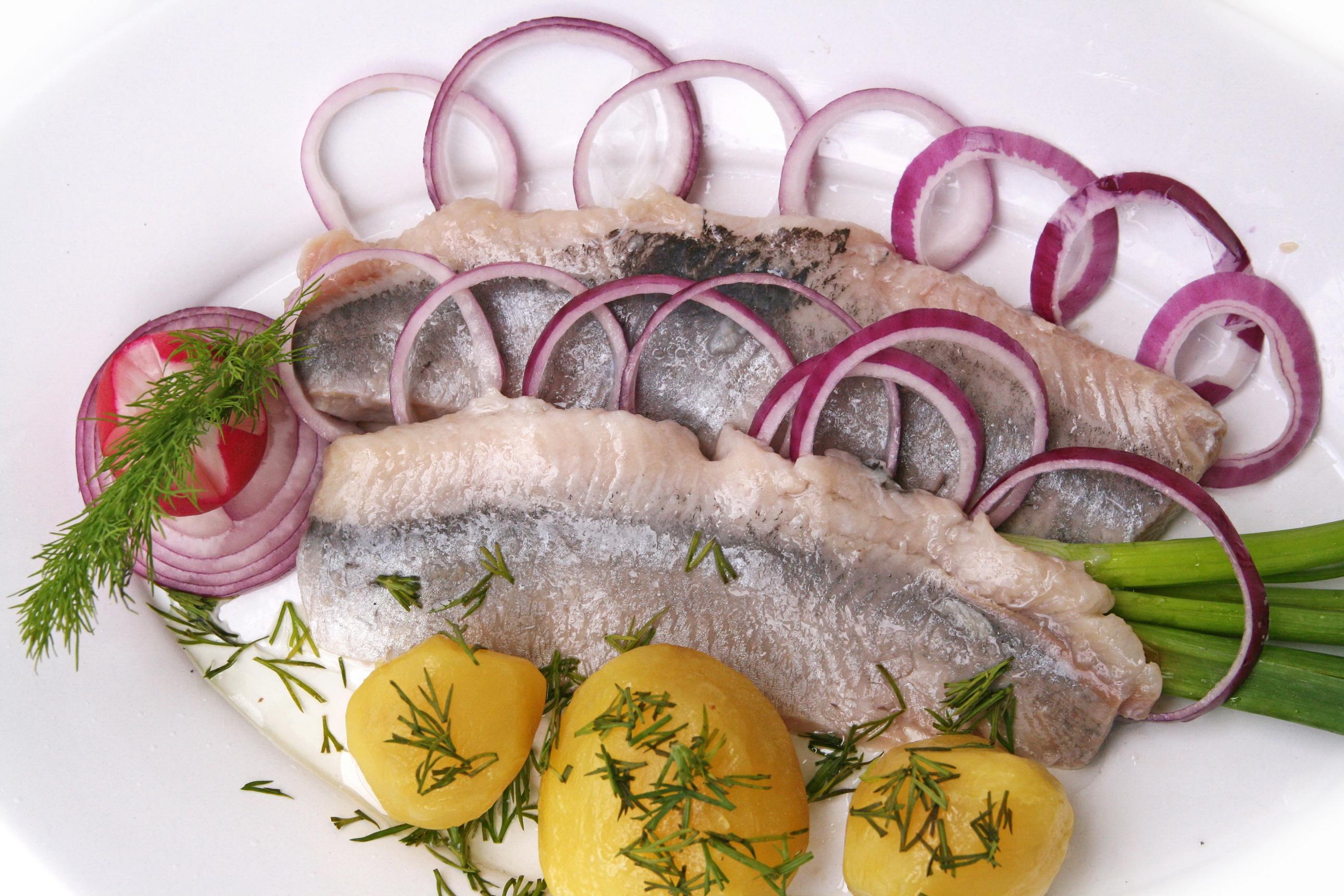 Как мариновать лук в уксусе