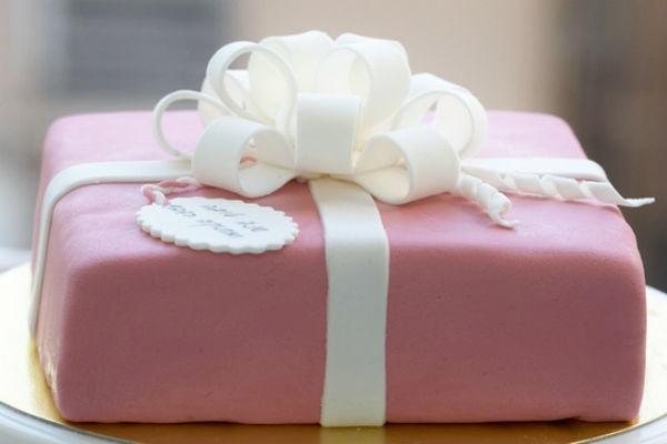 Торт украшения мастика гермопласт полиуретановый герметик