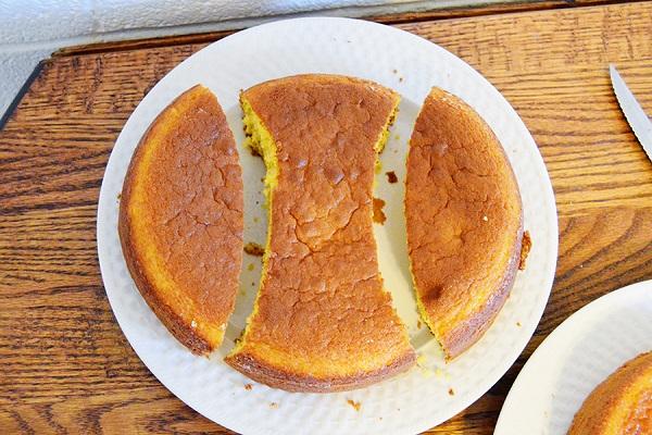 Детские торты без мастики - Cake and Cake