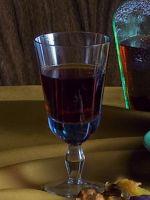 Домашнее вино из сливы рецепт и технология приготовления 2