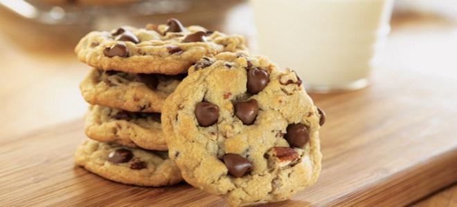 Песочное печенье 109 рецептов с фото пошагово. Как 45
