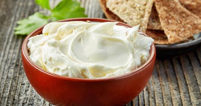 Плавленый сыр из творога без яиц в домашних условиях рецепт 93