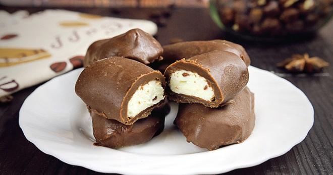 Какао в домашних условиях рецепт